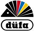 dufa_logo_big