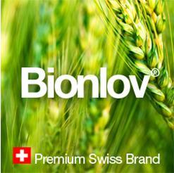 logo-bionlov