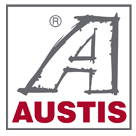 logo_austis