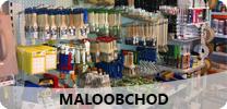 maloobchod